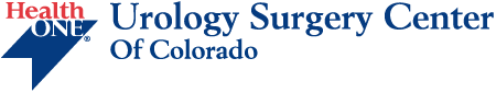 Urology Surgery Center of Colorado